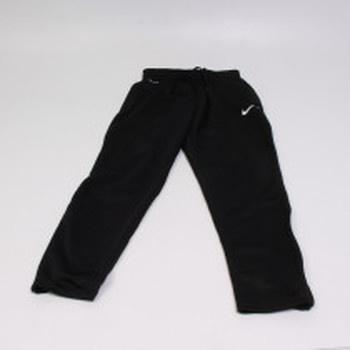 Pánské kalhoty Nike DRI-FIT