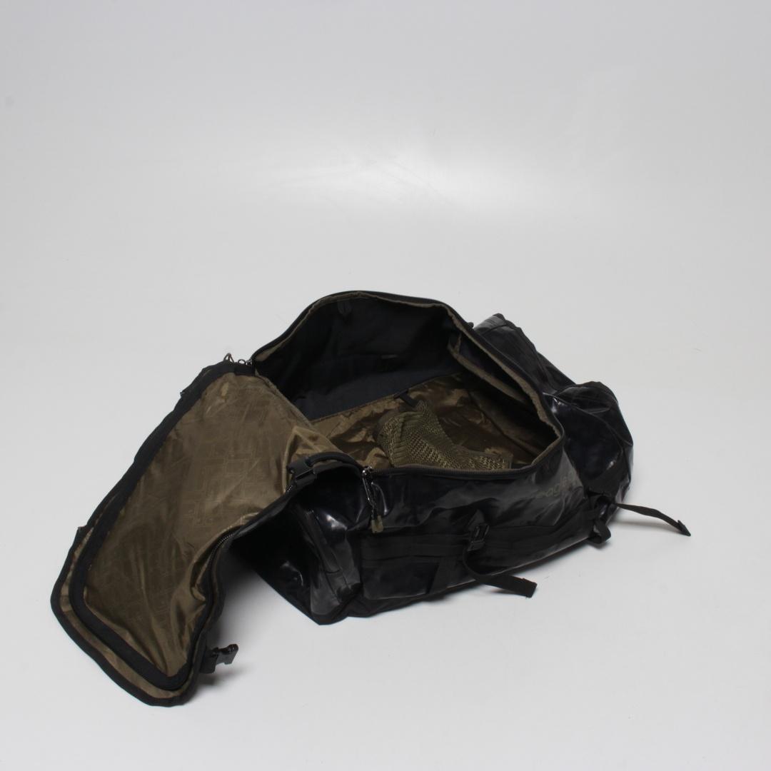 Cestovní taška Eagle Creek EC0A48XX281