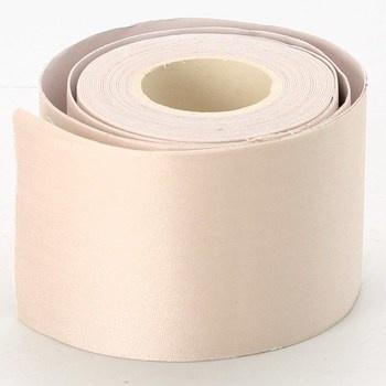 Páska na prsa GHONLZIN - tělová