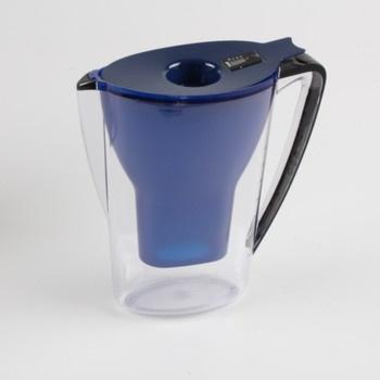 Filtrační konvice BWT modrá