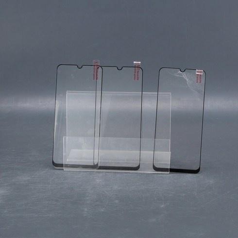 Ochranné sklo iVoler Vguard
