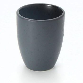 Keramická nádoba BITZ 821080