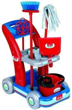 Úklidový vozík Vileda pro děti