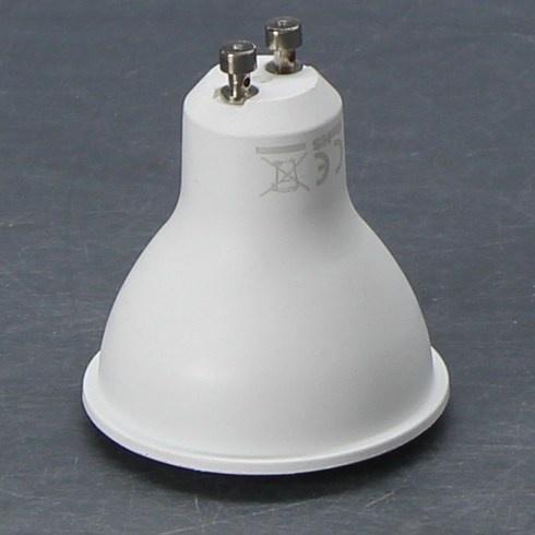 Chytrá LED žárovka Müller-Licht 404005 GU10