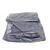 Nafukovací matrace Bestway 67000 Pavillo