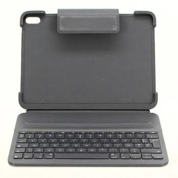 Pozdro pro tablet Logitech ipad pro 11-inch