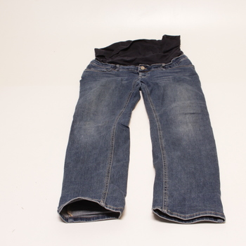 Těhotenské kalhoty Noppies 90N101232 34 EUR