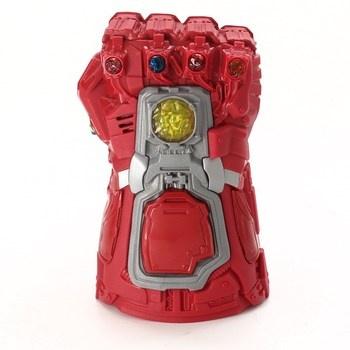 Ruka Avengers E95085L0 Marvel