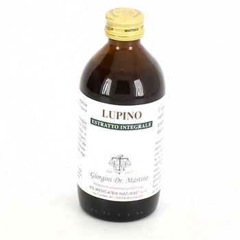 Doplněk stravy Giorgini Dr. Martino Lupino