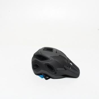 Cyklistická přilba Alpina Carapax 52-57 cm