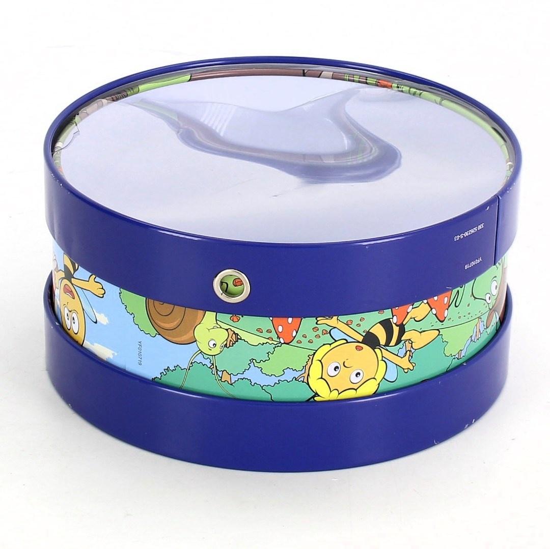 Dětský bubínek Bolz Maya drum