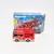 Stavebnice Playmobil 9464 City Action Hasiči