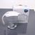 Filtrační konvice Brita 1024030 Elemaris X