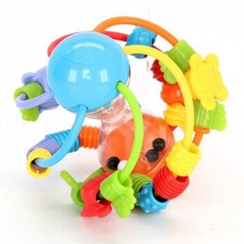 Motorická hračka Playgro 4082679