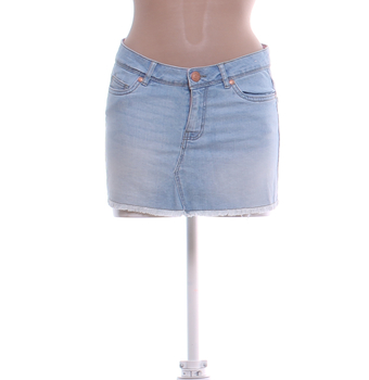 Dámská džínová sukně Denim.Co