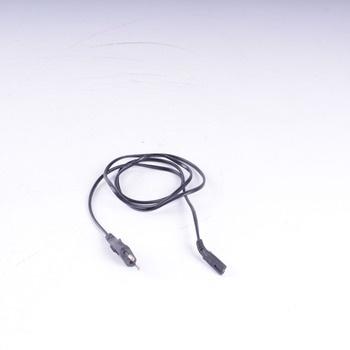Napájecí kabel C7/C8 160 cm