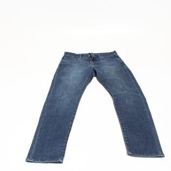 Pánské džíny Levi's 512 28833, vel. W32 L30