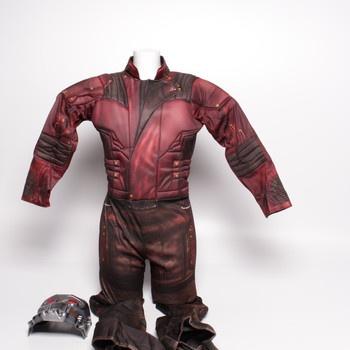 Dětský kostým Rubie's Star Lord