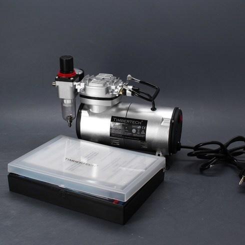 Kompresor Timbertech ABPST05