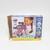 Kreativní hra Hasbro Play Doh Kitchen Ice