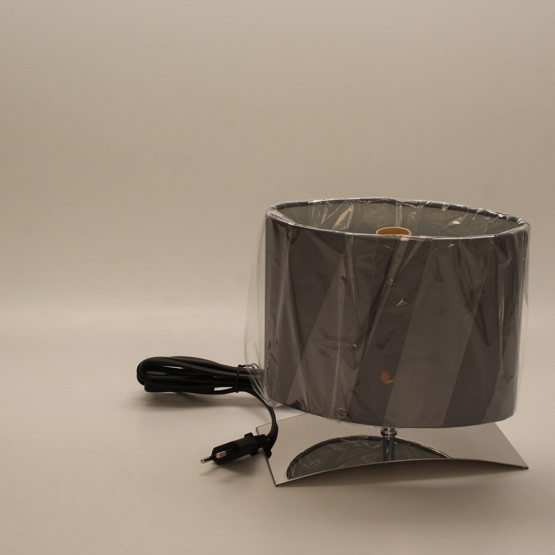 Stolní lampa Trango TG2018-04X