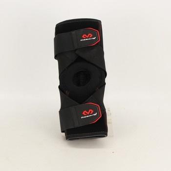 Ortéza na koleno Mcdavid 21461 S