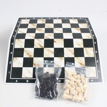 Šachy Schmidt Classic Line