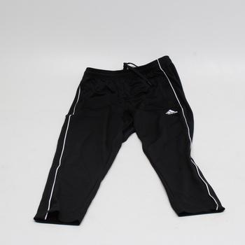 Pánské sportovní kalhoty Adidas CE9036