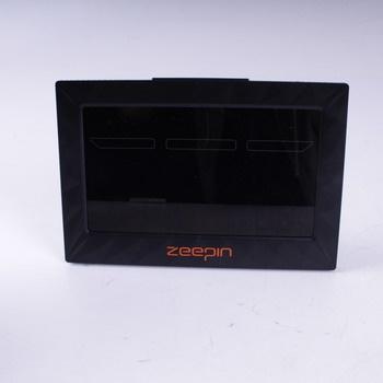 Meteostanice Zeepin TS - Y01