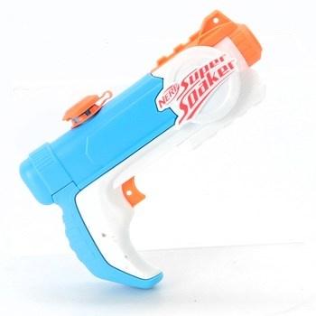 Vodní pistole Piranha NERF E2769