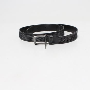 Pánský kožený pásek Levi's 232435-3-59