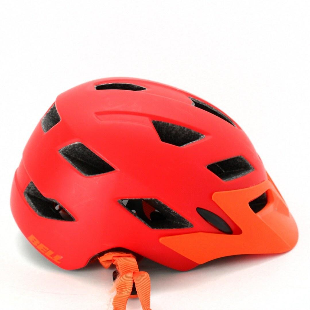 Dětská helma Bell BEHSIDC53