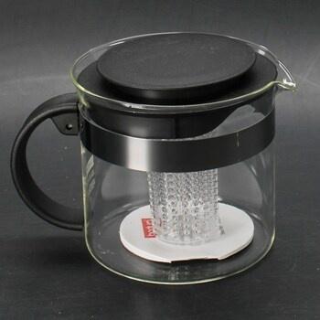 Nádoba na přípravu čaje Bodum 1875-01