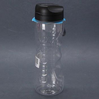 Láhev na pití Sistema 650-6