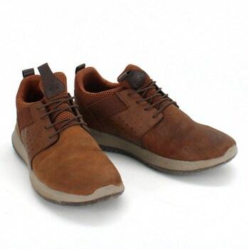 Pánská obuv Skechers Tenis Delson
