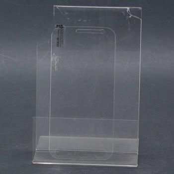 Tvrzené sklo HammeredGlass HDISSAMGALXCOVER4