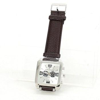 Pánské hodinky Daniel Hechter