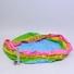Dětský bazének Intex 57412