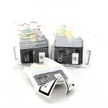 Inkoustová cartridge Brother LC985