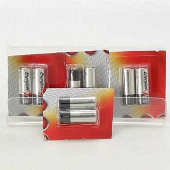 Alkaické baterie Energizer A23 2 pack
