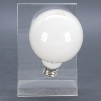 Halogenová žárovka Osram 58Ma