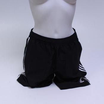 Pánské sportovní kraťasy Adidas Tiro 19