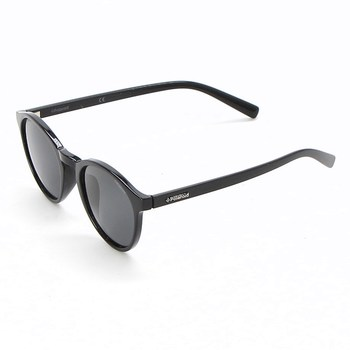 Pánské sluneční brýle Polaroid PLD 1013/S