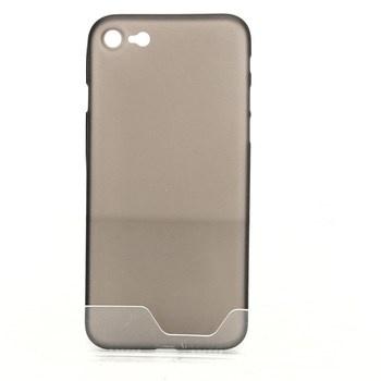 Ochranný kryt Spigen Air Skin Apple iPhone 8