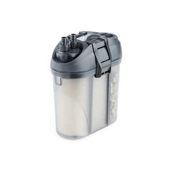 Vnější filtr do akvária Eden 57261