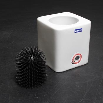 Záchodová souprava Wenko 23236100