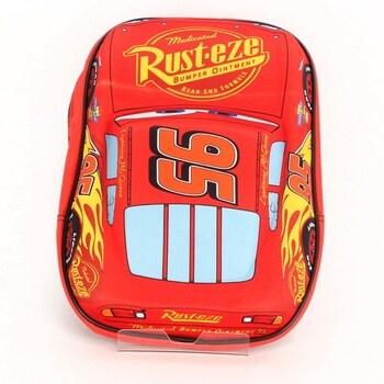 Dětský batoh Disney 760-8462