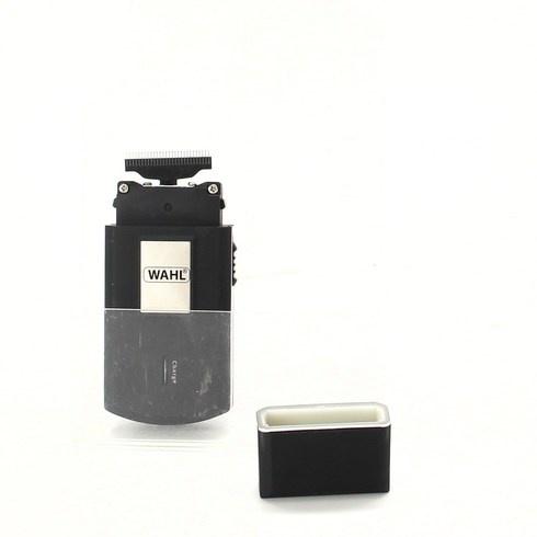 Holicí strojek Wahl 03615 – 1016 černý