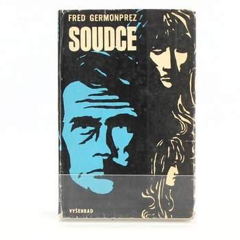 Fred Germonprez: Soudce
