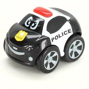 Policejní auto Chicco 7901000000